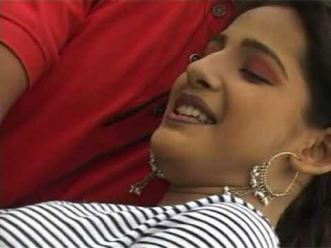 Video বরিসালের লঞ্চে উইটা | নারগিস | Nargis | Bangla Song | 2018 download in MP3, 3GP, MP4, WEBM, AVI, FLV January 2017