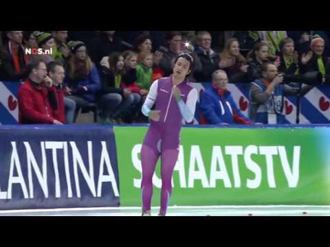 Na 4 succesvolle jaren stopt beslist.nl als schaatssponsor bij iSkate.  We kijken terug op 4  prachtige jaren!