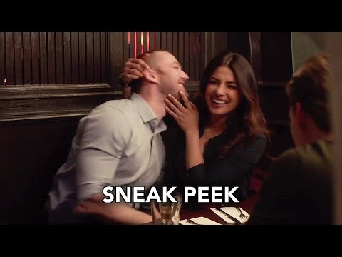 "Quantico 2x22 Sneak Peek ""RESISTANCE"" (HD) Season 2 Episode 22 Sneak Peek Season Finale"