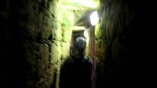 Nonton Escape Tunnel   Crusader Fortress In Akko   Israel Film Subtitle Indonesia Streaming Movie Download