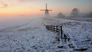 Nonton Sissel   George Zamfir Summer Snow   Windmills Film Subtitle Indonesia Streaming Movie Download