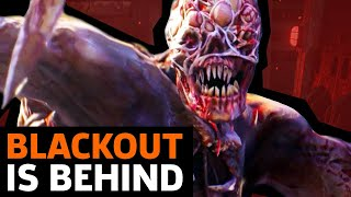 Why Blackout Still Can't Compete With Fortnite