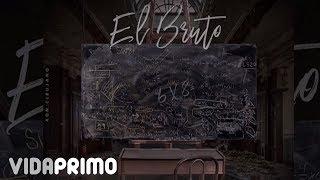 Tempo  El Bruto Official Audio