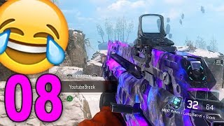 Thanks for watching! Hope you all enjoyed :D Money Wagers Playlist: http://bit.ly/1Toq5qk Expand the description for more...