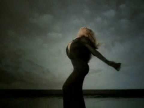Фото Beyonce feat. Shakira - Beautiful Liar (Freemasons Remix)
