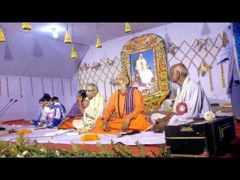 Video Thakur Abhiram tatva Part 1 download in MP3, 3GP, MP4, WEBM, AVI, FLV January 2017