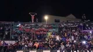 [Official]  UCL FINAL 2015 JUVENTUS VS Barcelona at Siliwangi Stadium, cup c1,cup c1 chau au,video cup c1,juventus vs Barcelona,