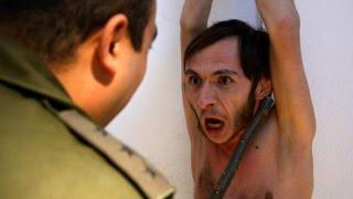 netekim karakolu  2015  yerli film izle