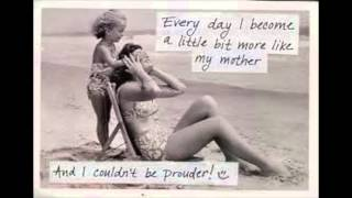 Mother & Daughter Quotes full download video download mp3 download music download