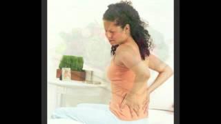 Visit http://www.healkidneydisease.com/ Symptoms Of End Stage Kidney Disease include fatigue, nausea, vomiting, weight loss, loss of appetite, kidney pain, ...