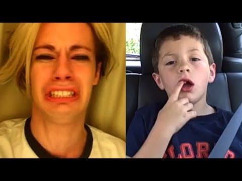 Top 10 Viral Videos Of All Time