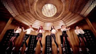 "Download Video T-ARA[티아라] ""NUMBER NINE [넘버나인]"" M/V MP3 3GP MP4"
