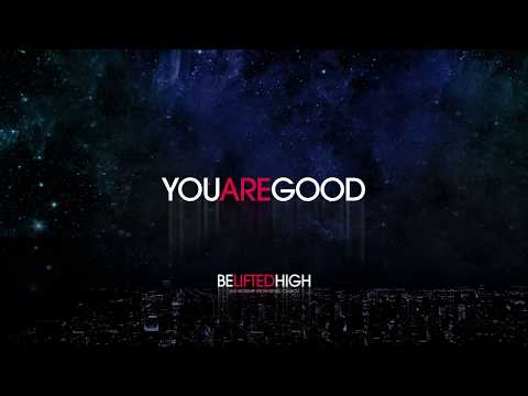 God I Look To You Official Audio Be Lifted High