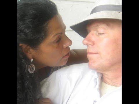 Fotos de amor - Día del amor y la amistad 14 de Febrero VALENTINSTAG 2019 CON MI BB