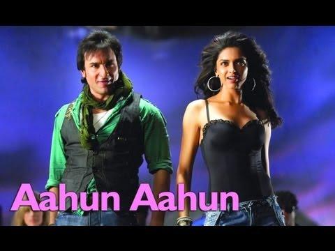 Video Aahun Aahun | Full Video Song | Love Aaj Kal download in MP3, 3GP, MP4, WEBM, AVI, FLV January 2017