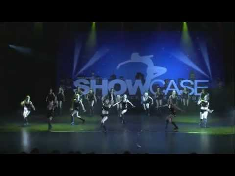 Showcase 2013 Show Reel