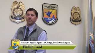Borger (TX) United States  city pictures gallery : Agreement and Compliance Plan for bird kill in Borger, TX