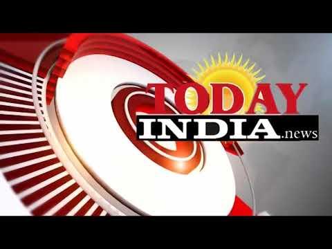 सकल जैन समाज जबलपुर द्वारा मुख्यमंत्री आपदा राहत कोष में चेक द्वारा 500000/- लाख रुपए की राशि दी