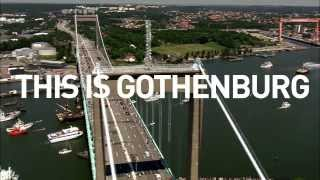 Gothenburg is found on the west coast of Sweden, right in the heart of Scandinavia. The city has got plenty to offer -- with lots of ...