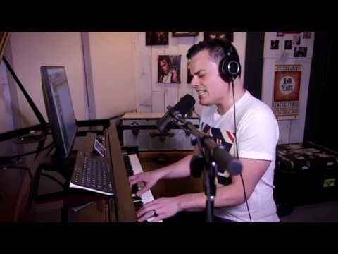 Bohemian Rhapsody – Marc Martel (one-take)
