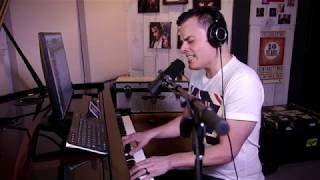 Video Bohemian Rhapsody - Marc Martel (one-take) MP3, 3GP, MP4, WEBM, AVI, FLV Desember 2018