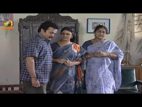 Gopuram Tamil Serial - Episode 123