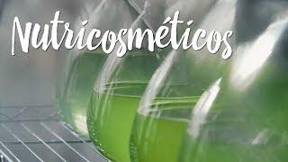 Nutricosméticos: os melhores produtos da beauté