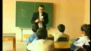 Elxan Şirinov   Anarım mənim