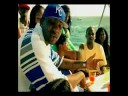 R. Kelly Playa's Only Video and Lyrics