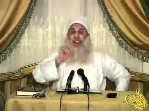 الخبيثون للخبيثات!إحذر!!!!للشيخ محمد حسين يعقوب