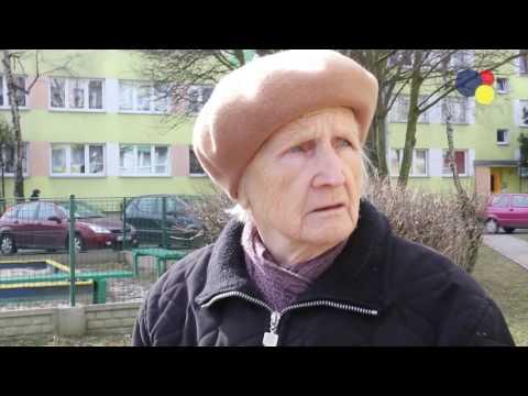 Telewizja Aleksandrow - 03.03.2017