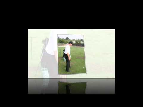 Play Better Golf | Official How To Break 80 Golf Instruction Program | Learn How To Golf
