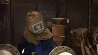 """Решения НИИЛКП: защита внутренних поверхностей трубопроводов для """"Мосэнергоспецремонт"""""""