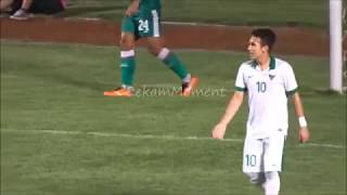 Video Aksi Egy Maulana Vikri di Laga Uji Coba vs PSS Sleman | FULL HD MP3, 3GP, MP4, WEBM, AVI, FLV Juni 2018
