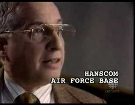 HAARP - Here's a report on HAARP, an expirement made by USA to engineer the weather.