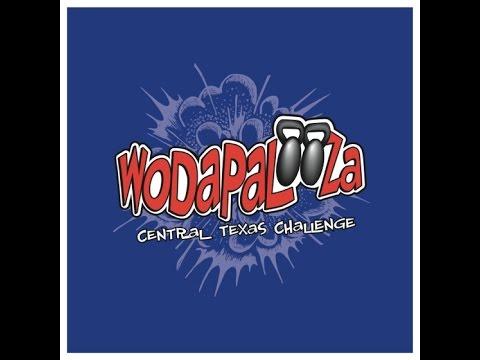Wodapalooza