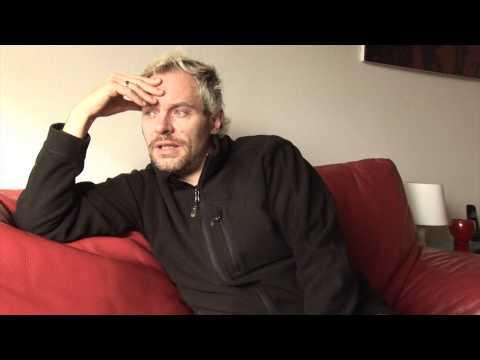 Vid�o de Henri Loevenbruck