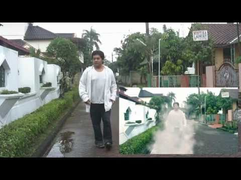 Bloopers & Behind the Scene of : Tara Putra and the Battle of Ages