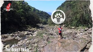 Video The Beast Trail - One of The Toughest Ultramarathon on The Planet MP3, 3GP, MP4, WEBM, AVI, FLV Juli 2018