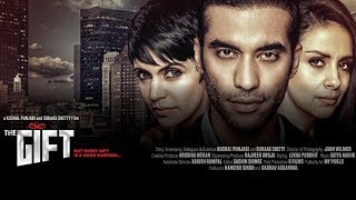 Video The Gift | Short Film | Mandira Bedi, Gul Panag & Kushal Punjabi | 2017 MP3, 3GP, MP4, WEBM, AVI, FLV Desember 2018