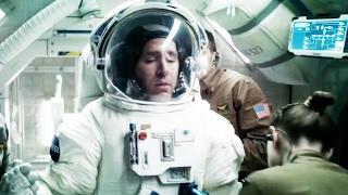 Life Trailer 2017 - Official Sci-Fi Movie Trailer in HD - starring Jake Gyllenhaal, Rebecca Ferguson, Ryan Reynolds - directed by Daniel Espinosa - an upcomi...