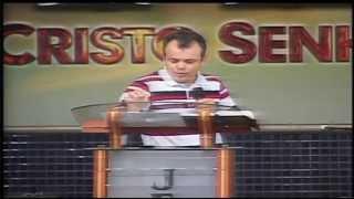 Pr. Alessandre - 21-03-2015