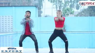 Video Duniya Beglai Chha by Sanjay and Rina CONTESTANT NO 3 MP3, 3GP, MP4, WEBM, AVI, FLV Juni 2019