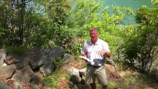 Lake Keowee Real Estate Expert Video Update June 2017