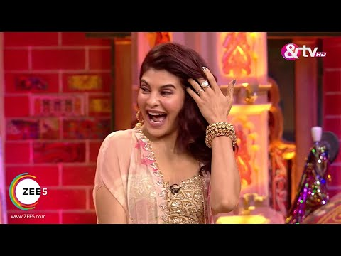 Comedy Dangal - Episode 3 - August 19, 2017 - Best
