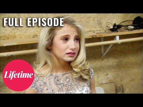 Kim of Queens: Hannah in a Huff (Season 2, Episode 10)   Full Episode   Lifetime