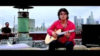 Gole Man Music Video Farshid Amin