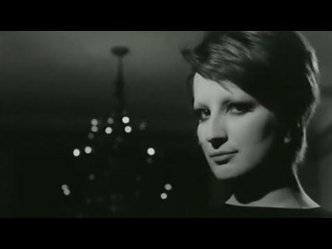 , title : 'Mina - Un anno d'amore (1964)'