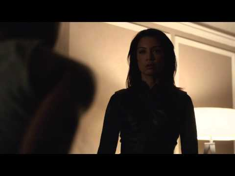 Marvel's Agents of S.H.I.E.L.D. 1.04 Clip