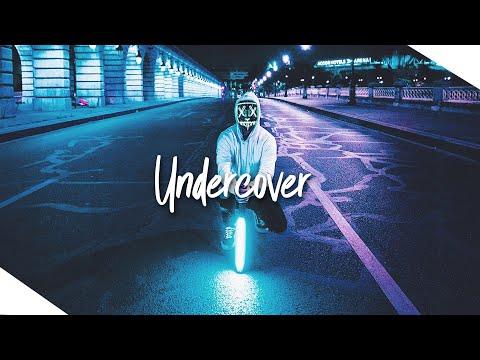 Ahzee & Robert Cristian - Undercover [Premiere]